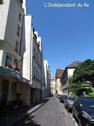 Lindependantdu4e_rue_hotel_de_ville_IMG_2625