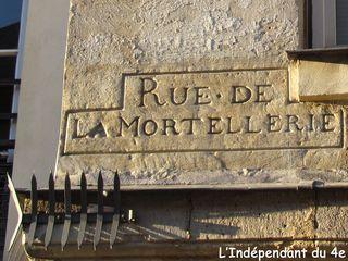 Lindependantdu4e_plaque_rue_la_mortellerie_IMG_3027
