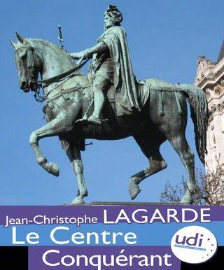Lindependantdu4e_statue_etienne_marcel_lagarde