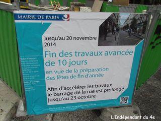 Lindependantdu4e_rue_rambuteau_IMG_7256_bis