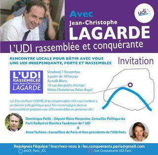 Invitation_café_po_paris_CentreV3-01