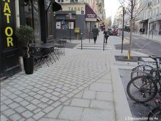 Lindependantdu4e_rue_rambuteau_IMG_8725