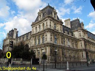 Lindependantdu4e_hotel_de_ville_georges_sand_IMG_0641_modifié-1