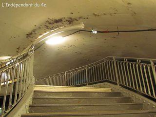 Lindependantdu4e_station_chatelet_IMG_8829
