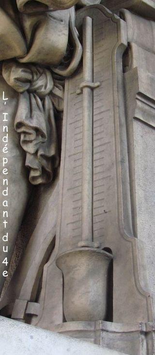 Lindependantdu4e_tour_saint_jacques_IMG_6922