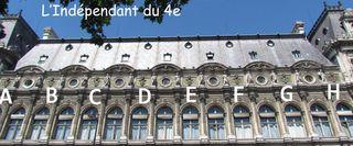 Lindependantdu4e_hotel_de_ville_rue_de_lobeau_IMG_2566