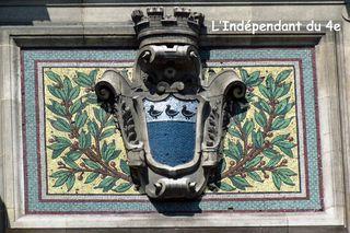 Lindependantdu4e_hotel_de_ville_IMG_2585
