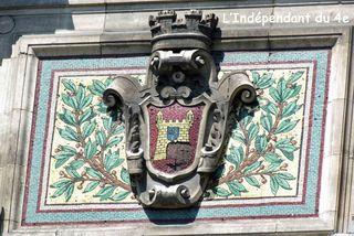 Lindependantdu4e_hotel_de_ville_IMG_2591