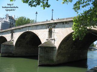 Lindependantdu4e_pont_marie_IMG_3014