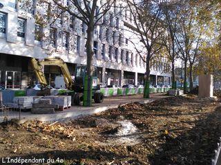 Lindependantdu4e_place_bataillon_de_coree_