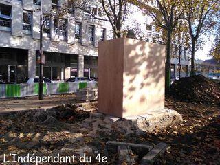 Lindependantdu4e_place_bataillon_coree_02