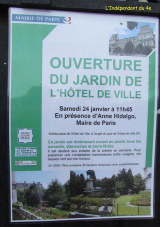 Lindependantdu4e_jardin_hotel_de_ville_IMG_9201