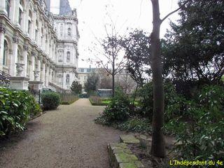 Lindependantdu4e_jardin_hotel_de_ville_IMG_9203