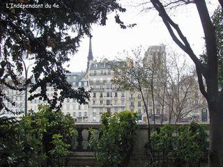 Lindependantdu4e_square_hotel_de_ville_IMG_9239