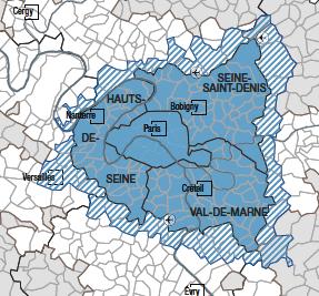 Grand_paris