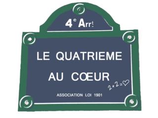 Logo_4e_au_coeur