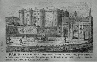 Bastille_02