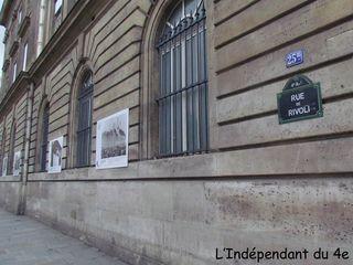 Lindependantdu4e_liberation_des_camps_IMG_9298