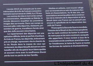 Lindependantdu4e_liberation_des_camps_IMG_9301_bis
