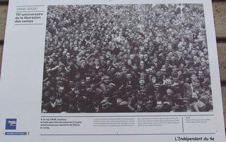 Lindependantdu4e_liberation_des_camps_IMG_9302