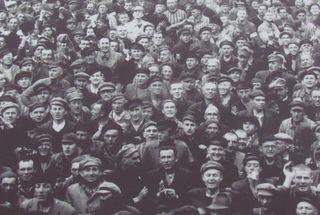 Lindependantdu4e_liberation_des_camps_IMG_9303_bis