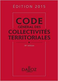 Code_collectivite_2015