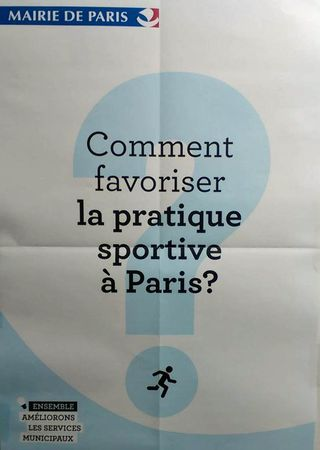 Sport_paris_bis