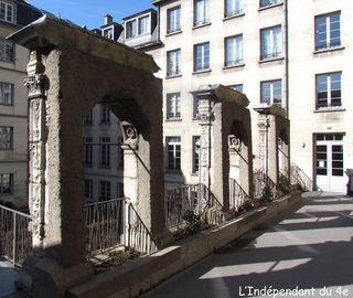 Lindependantdu4e_passage_gantelet_IMG_9557_bis