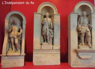 Lindependantdu4e_hotel_de_ville_statues_IMG_9753 Copie