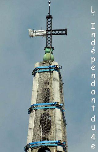 Lindependantdue_eglise_saint_louis_IMG_1599