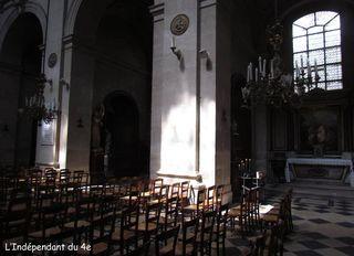 Lindependantdu4e_saint_paul_saint_louis_IMG_2564