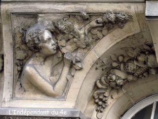 Lindependantdu4e_maison_des_epiciers_IMG_2824