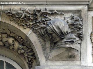 Lindependantdu4e_maison_des_epiciers_IMG_2821