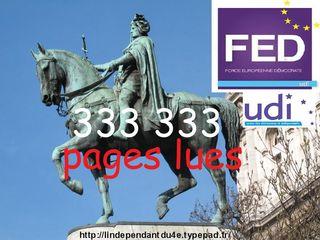 Lindependantdu4e_statue_etienne_marcel_333333i