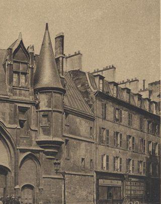 Hotel_de_sens_07