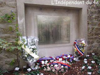 Lindependantdu4e_plaque_petits_enfants_IMG_6315