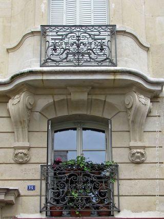 Lindependantdu4e_rue_des_rosiers_14_IMG_2051