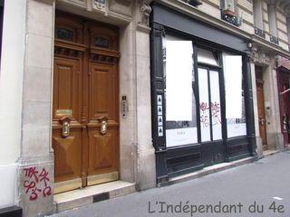 Lindependantdu4e_rue_des_archives_IMG_6355