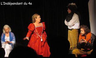 Lindependantdu4e_theatre_sans_spectateurs_IMG_6533