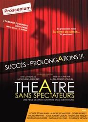 Theatre_sans_spectateurs_bis