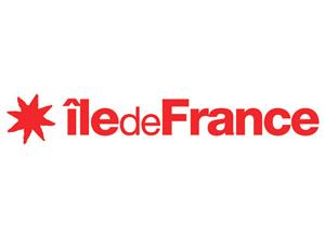 Ile_de_france_logo