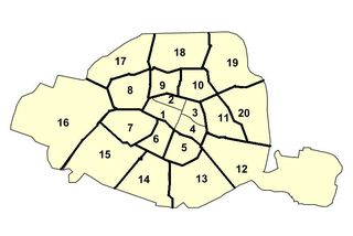 Cartographie-paris-arrondissement_fusion_1_a_4
