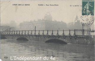 Lindependantdu4e_pont_notre_dame_carte_00032_A