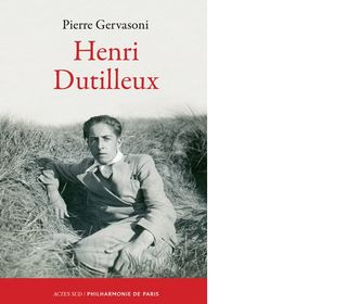 Henri_dutilleux_gervasoni