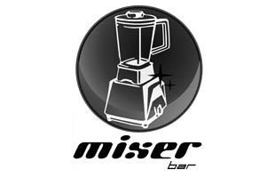 Mixer_bar