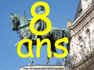 Lindependantdu4e_statue_etienne_marcel_8_ans_