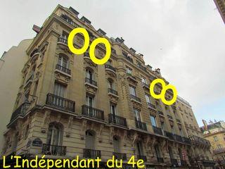 Lindependantdu4e_rambuteau_67_IMG_0099