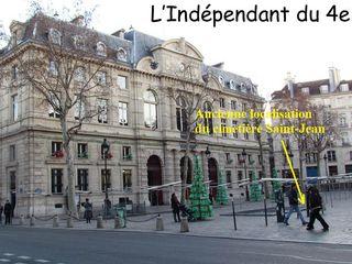 Lindependantdu4e_place_baudoyer_IMG_0631_cimetiere_saint_jean
