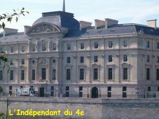 Lindependantdu4e_cour_de_cassation_HPIM0287
