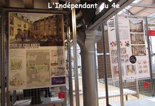 Lindependantdu4e_reinventer_paris_IMG_1123